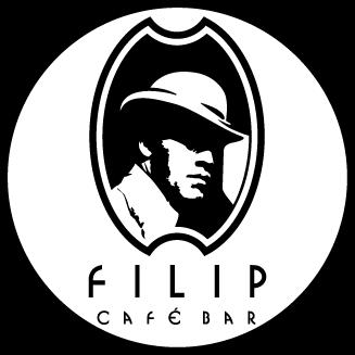 Bản thiêt kế logo Filip