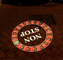 Hình ảnh logo Non Stop